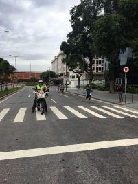 2018 - Maio 13 - Meia Maratona do Porto (49)