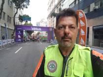 2018 - Maio 13 - Meia Maratona do Porto (51)