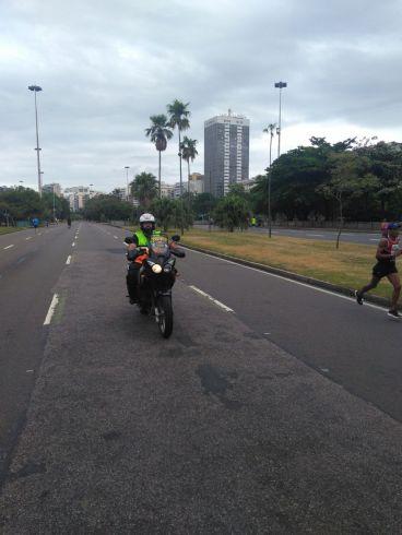 2018 - Maio 13 - Meia Maratona do Porto (52)
