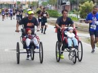 2018 - Maio 13 - Meia Maratona do Porto (55)