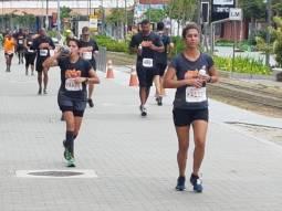 2018 - Maio 13 - Meia Maratona do Porto (56)