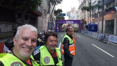 2018 - Maio 13 - Meia Maratona do Porto (57)