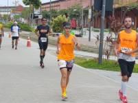 2018 - Maio 13 - Meia Maratona do Porto (58)