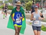 2018 - Maio 13 - Meia Maratona do Porto (6)