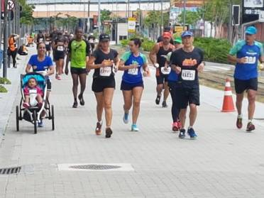 2018 - Maio 13 - Meia Maratona do Porto (62)