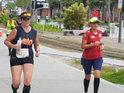 2018 - Maio 13 - Meia Maratona do Porto (63)