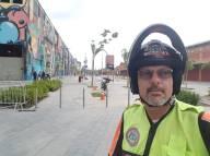 2018 - Maio 13 - Meia Maratona do Porto (66)