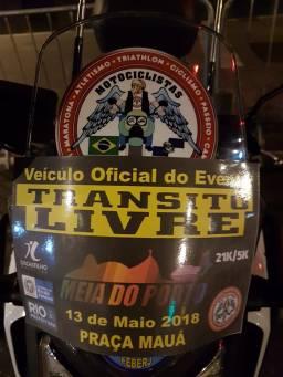 2018 - Maio 13 - Meia Maratona do Porto (67)