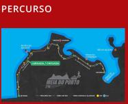 2018 - Maio 13 - Meia Maratona do Porto (68)