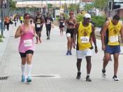 2018 - Maio 13 - Meia Maratona do Porto (69)
