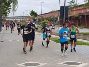 2018 - Maio 13 - Meia Maratona do Porto (72)