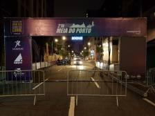 2018 - Maio 13 - Meia Maratona do Porto (73)