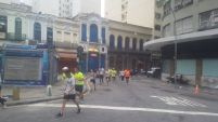 2018 - Maio 13 - Meia Maratona do Porto (76)
