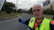 2018 - Maio 13 - Meia Maratona do Porto (79)