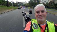 2018 - Maio 13 - Meia Maratona do Porto (80)