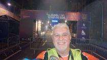 2018 - Maio 13 - Meia Maratona do Porto (81)