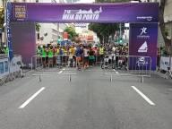 2018 - Maio 13 - Meia Maratona do Porto (82)
