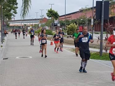 2018 - Maio 13 - Meia Maratona do Porto (83)