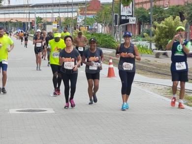 2018 - Maio 13 - Meia Maratona do Porto (84)