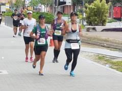 2018 - Maio 13 - Meia Maratona do Porto (86)