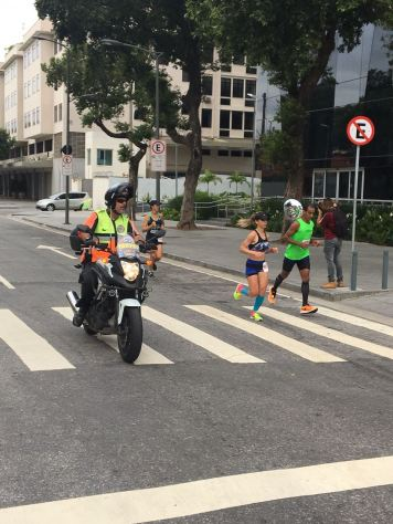 2018 - Maio 13 - Meia Maratona do Porto (90)