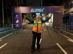 2018 - Maio 13 - Meia Maratona do Porto (91)