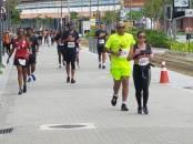2018 - Maio 13 - Meia Maratona do Porto (93)