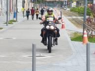 2018 - Maio 13 - Meia Maratona do Porto (99)