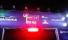 2018 - maio 19 - up Nigth Run (3)