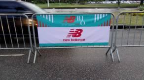 2018 - maio 20 - Corrida New Balance (50)