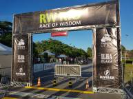 Corrida RW Rio (1)