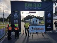 Corrida RW Rio (14)