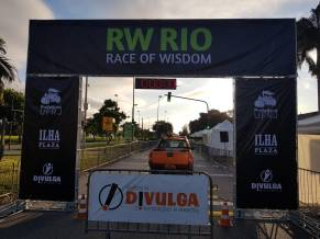 Corrida RW Rio (21)