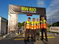 Corrida RW Rio (23)