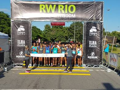 Corrida RW Rio (3)