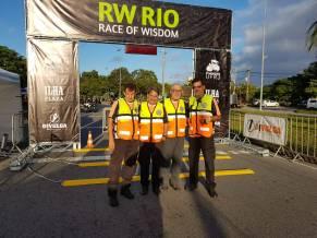 Corrida RW Rio (41)