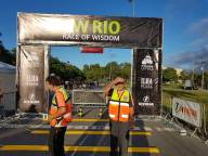 Corrida RW Rio (5)