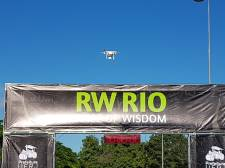 Corrida RW Rio (8)