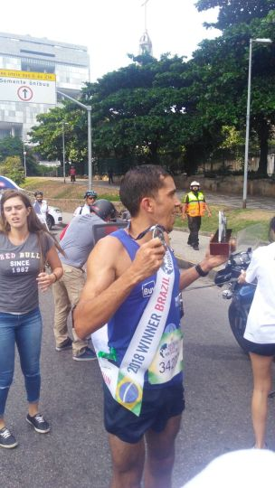 Corrida Wing for Life (10)
