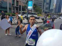 Corrida Wing for Life (105)