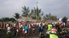 Corrida Wing for Life (11)
