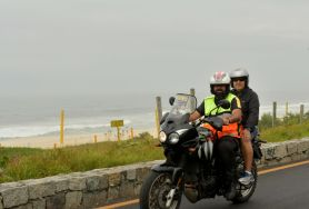 Corrida Wing for Life (111)