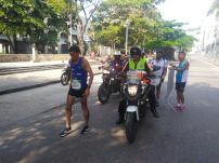 Corrida Wing for Life (116)