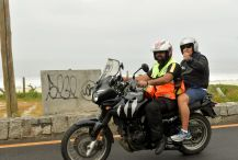 Corrida Wing for Life (117)