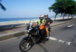 Corrida Wing for Life (121)