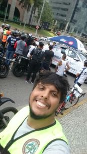 Corrida Wing for Life (125)
