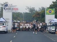 Corrida Wing for Life (126)