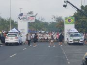 Corrida Wing for Life (128)