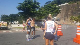 Corrida Wing for Life (129)
