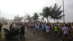 Corrida Wing for Life (130)